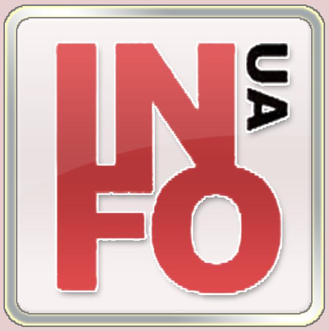 UA INFO   2