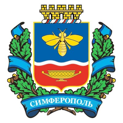 герб симферополя
