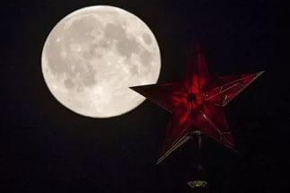 zvezda-kremlya-i-luna