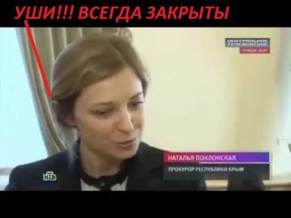 foto-prinuditelno-v-rot-novie-porno-filmi-dlya-vzroslih-na-russkom